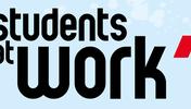Qualifikation Studierendenarbeit