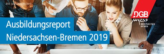 Report Niedersachsen-Bremen