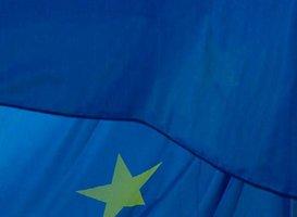 Seminar Europawahl