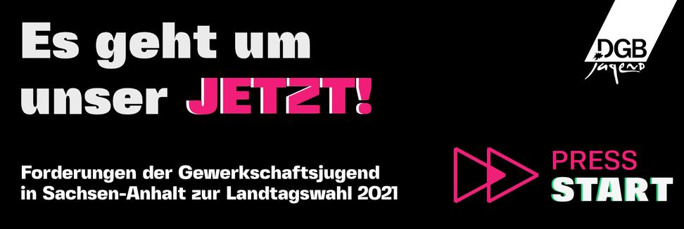 LTW21DGB-Jugend