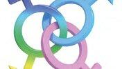Aufbauseminar zu Geschlechterverhältnissen