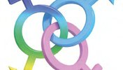 Aufbauseminar: We can do it! Politik der Geschlechterverhältnisse