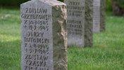Gestern, heute, morgen – Besuch der Gedenkstätte Bergen-Belsen